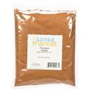 Azure Market Cinnamon Powder, Saigon - 3 x 1 lb