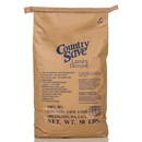 Country Save Laundry Powder, Bag - 50 lb