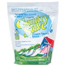 Country Save Oxygen Powered Bleach (40 Loads) - 2.5 lb