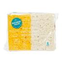 Natural Value Cellulose Sponges, NF111