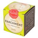 PaperChef Parchment Large Baking Cups