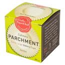 PaperChef Parchment X-Large Baking Cups