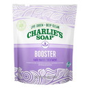 Charlie's Soap Laundry Booster & Hard Water Treatment - 3 x 2.64 lb