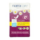 Natracare Super Pads - 6 x 12 ct