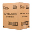 Natural Value Gallon Storage Bags, NF171