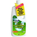 DrainBo Household Drain Care Treatment & Cleaner, Natural