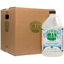 Charlie's Soap Indoor/Outdoor Surface Cleaner Concentrate - 4 x 1 gal