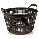 Red Gorilla Cesto Basket Small 14 Liter/3.7 Gallons - 1 unit