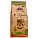 If You Care Firelighters, 100% Biomass - 3 x 72 piece