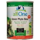 All-One Green Phyto Multi-Vitamin & Mineral