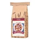 Azure Market Hazelnuts, Raw, Shelled