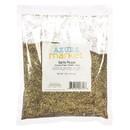 Azure Market Garlic Pepper