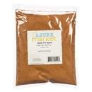 Azure Market Apple Pie Spice - 1 lb