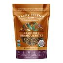 Lark Ellen Farm Granola Bites, Pumpkin Fig, Grain Free, Organic