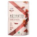 Living Intentions Nut Blend, Superfood, Honey Sriracha, Organic