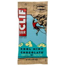 Clif Bar Cool Mint Chocolate Bar, SN511
