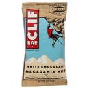 Clif Bar White Chocolate Macadamia Nut Bar