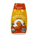 Sweet Leaf Monk Fruit Liquid Squeezable, Old Fashioned Lemonade, Organic