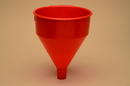 Basco Economical Transfer Funnel (4114)