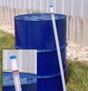 Basco Pail Ethanol Sampler 190 ml