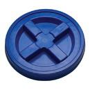 Basco Gamma SealPail Lid Blue