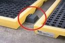 Basco Link Lock For Enpac Workstations