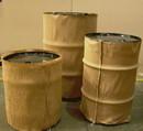 Basco Drum Sleeves