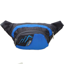 GOGO 3 Pockets Unisex Sports Fanny Pack For Hiking Cycling Running