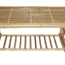 Bamboo54 5449 Bamboo folding coffee table