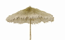Bamboo54 Bamboo Thatched Umbrellas 5, 7, 9 Ft.