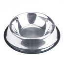 Brybelly 24oz. Stainless Steel Dog Bowl