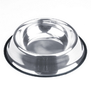 Brybelly 40oz. Stainless Steel Dog Bowl