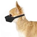 Brybelly XXS Nylon Dog Muzzle