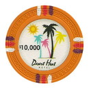 Brybelly Roll of 25 - Desert Heat 13.5 Gram - $10000