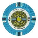 Brybelly Roll of 25 - Gold Rush 13.5 Gram - $50