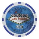 Brybelly Roll of 25 - Las Vegas 14 gram - $10