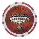 Brybelly Roll of 25 - Las Vegas 14 gram - $5
