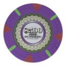 Brybelly Mint 13.5 Gram - $25