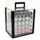 Brybelly 1,000 Ct - Custom Breakout - Ace Casino 14 Gram - Acrylic