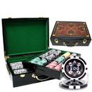 Brybelly 500 Ct - Custom Breakout - Ace Casino 14 Gram - Hi Gloss