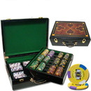 Brybelly 500 Ct - Custom Breakout - Kings Casino 14 G - Hi Gloss