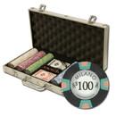 Brybelly 300Ct Custom Claysmith Gaming