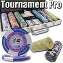Brybelly 300 Ct - Custom Breakout - Tournament Pro 11.5G - Aluminum