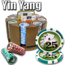 Brybelly 200 Ct - Pre-Packaged - Yin Yang 13.5 G - Carousel