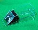 Brybelly 4-Deck Blackjack Shoe