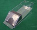 Brybelly 6-Deck Blackjack Shoe