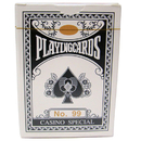 Brybelly 100 Decks Casino Special No. 99 Playing Cards