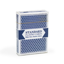 Brybelly Blue Deck, Brybelly Playing Cards (Wide Size, Jumbo-Index)