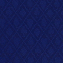 Brybelly Royal Blue Suited Speed Cloth - Polyester, 1Ft x 60 Inches