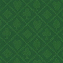 Brybelly Green Suited Speed Cloth - Polyester, 1Ft x 60 Inches